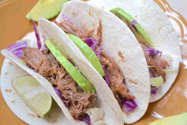 Pulled Beef Tacos_2