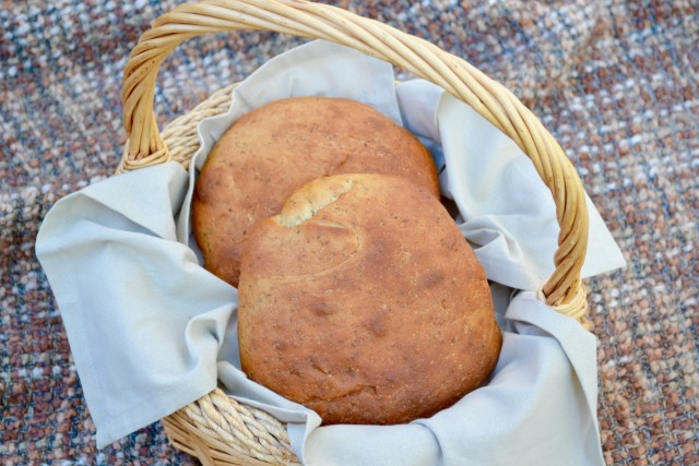 Zaatar Bread_4