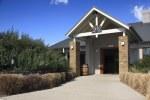 RidgeView Cellar Door & Restaurant