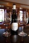 Ridgeview Wines