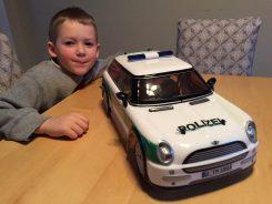 jules-mini-police