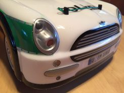 mini-polizei-light-bucket-front