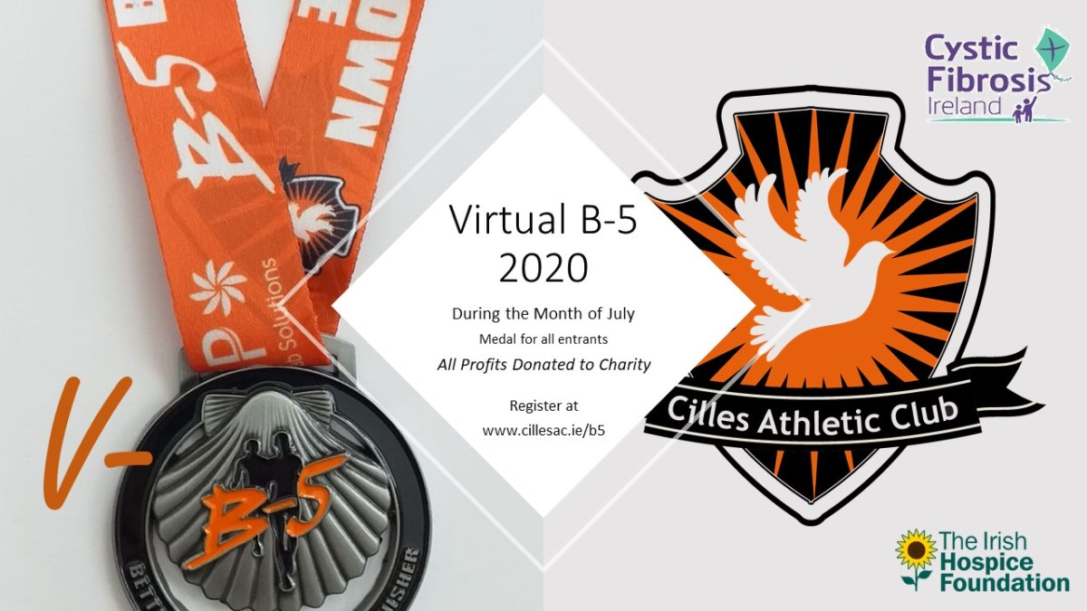 Cilles AC Virtual-B-5 Artwork.jpg