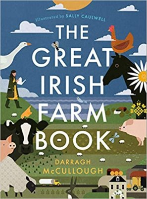 The Great Irish Farm Book