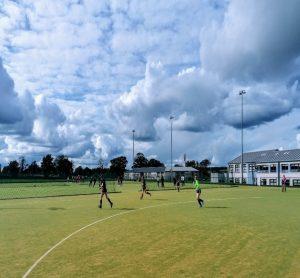 Drogheda Grammar School sport