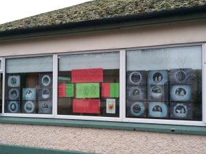 SSN Christmas windows 1