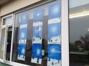 SSN Christmas windows 3