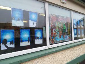 SSN Christmas windows 4