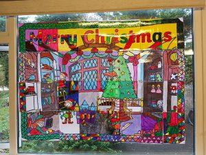 SSN Christmas Art 2b