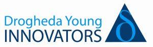 Drogheda Young Inovators