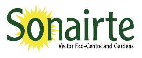 Sonairte Eco Centre