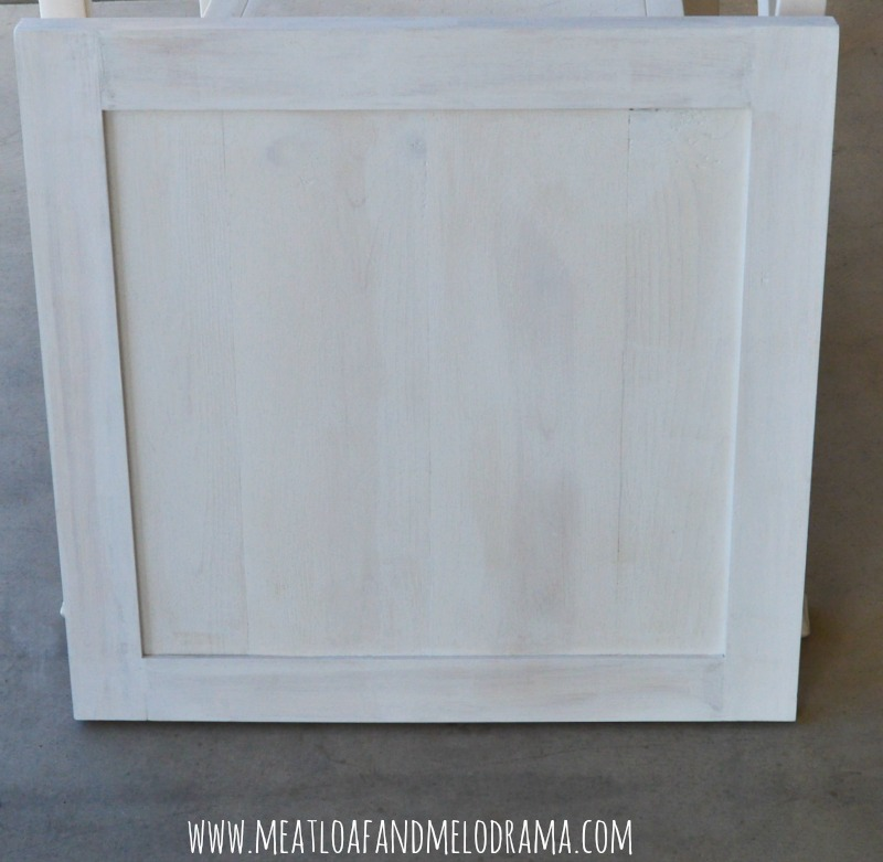 kitchen cabinet door costco countertops how we built our doors meatloaf and melodrama diy primed with kilz water based primer