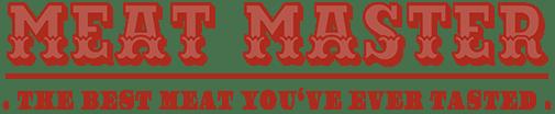 MEAT MASTER - Carne Online