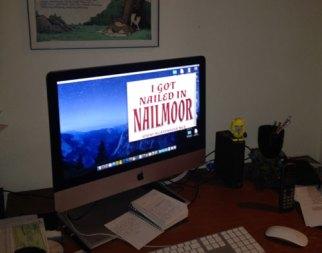 NewMac2015