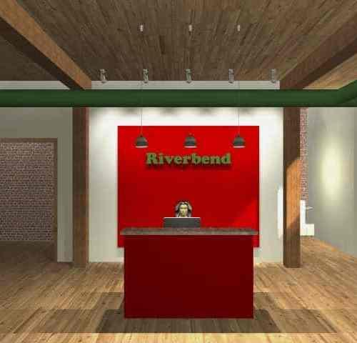corporate loft on la salle
