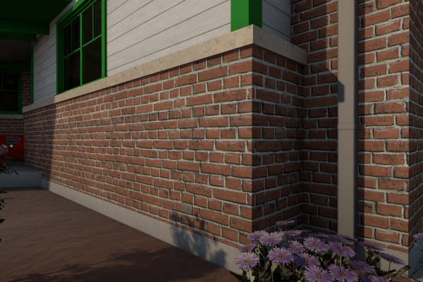 BrickImage