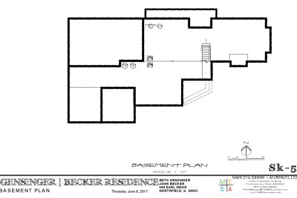 SchematicDesign20170608Sk5[BKGR]