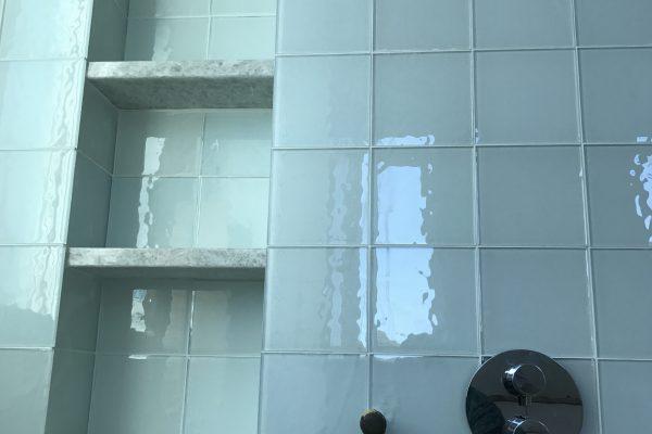master shower wall