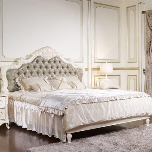 Aurora Кровать 180*200