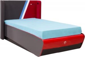 Кровать 120x200