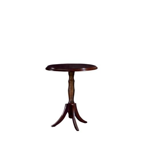 Малый столик