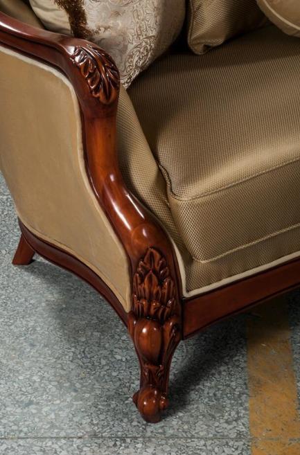 мягкая мебель Атенас - Мягкая мебель