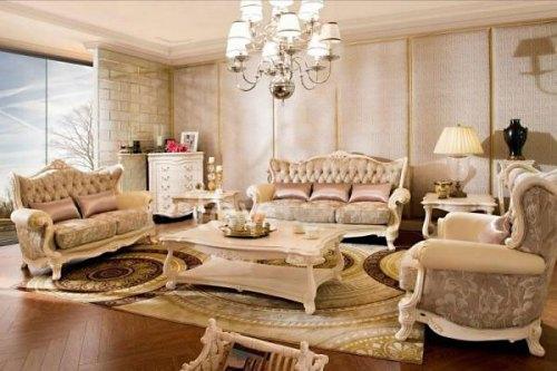 мягкая мебель Carpenter 236 - Мягкая мебель