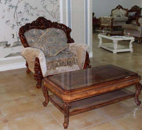 мягкая мебель Шейх фабрика Fanbel