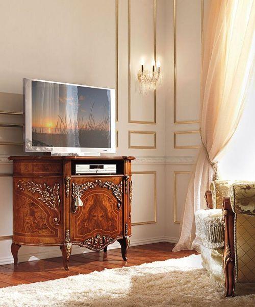 Подставка для ТВ