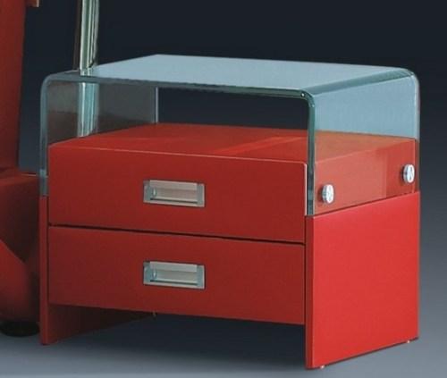 спальня Модель 980 - Главная