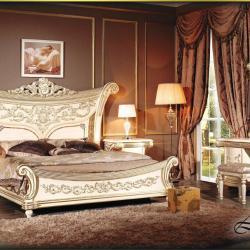 Спальный гарнитур Love фабрика Best Furniture