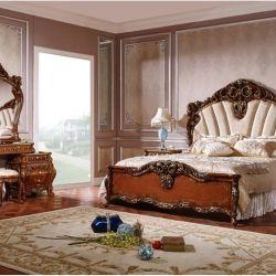 """Спальня """"5121"""""""
