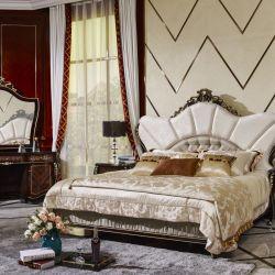 Спальня РИЧМОНД RICHMOND, КА-06, черный+орех+золото