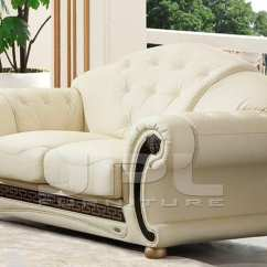 Ashton Sofa Oz Design Queen Bed Memory Foam Mattress Кожаная мебель Versace цвет 17 мягкая