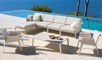 Outdoor furniture in Spain | Luxury Patio Furniture
