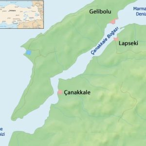 Çanakkale Cephesinde Deniz Savaşlarının Önemi ve Sonuçları