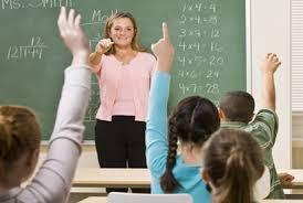 Öğretmenlik Mesleği Hakkında Kısa Bir Yazı