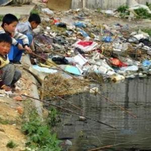 Su Kirliliği Nedir, Çözüm İçin Neler Yapılabilir?