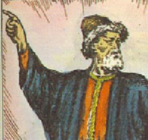 Ahmet Yesevi'nin Hayatı, İlkeleri ve Eserleri