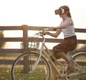 sanal ve arıtılmış gerçeklik