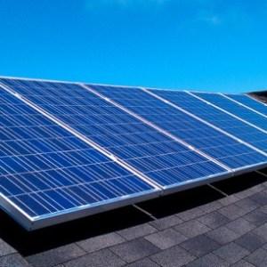 Güneş Paneli Nedir? Ne İşe Yarar?