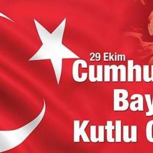 29 Ekim 1923 Tarihi ve Cumhuriyet Bayramı