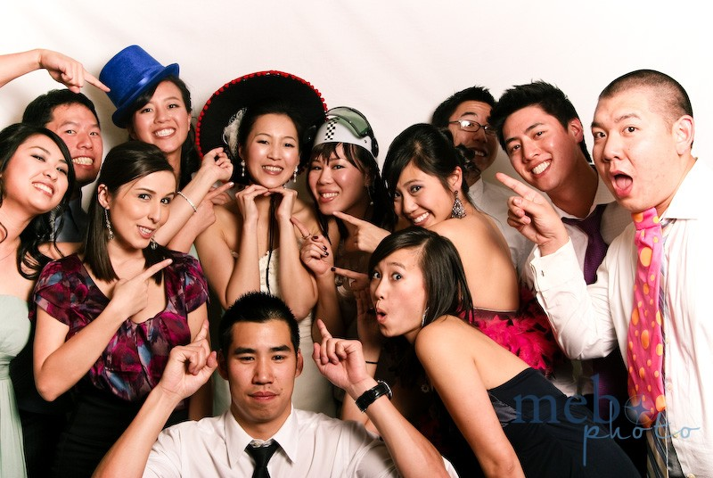 MeboPhoto_Daniel_Rosanne_Wedding_Photo_Booth_114