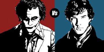 psikopat ile sosyopat arasındaki fark
