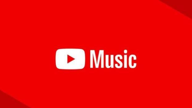 Youtube müzik'ten en iyi şekilde yararlanmak için püf noktaları
