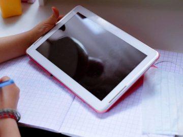 kaçıncı sınıflara tablet verilecek