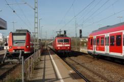 Herrenberg (30)