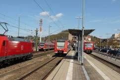 Herrenberg (35)
