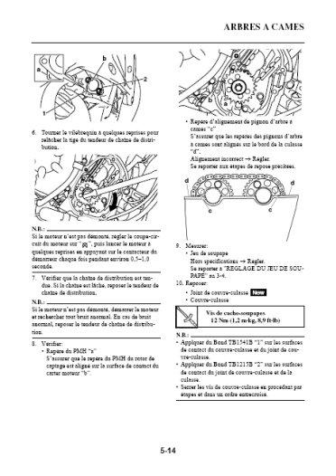 lada schema moteur electrique pdf