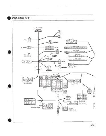 Ski Doo Voltage Regulator Wiring, Ski, Free Engine Image
